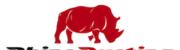 Rhino Ducting